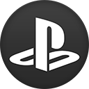 playstation-icon